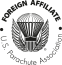 U.S. Parachute Association | Foreign Affiliate